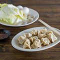 images/photos/2_cabbage_dumplings.jpg